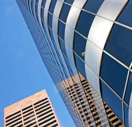 commercial real estate brokers companies Dallas, TX for sale listings